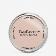Red Iron Oxide Tint PanPastel  23808